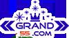 Grand55